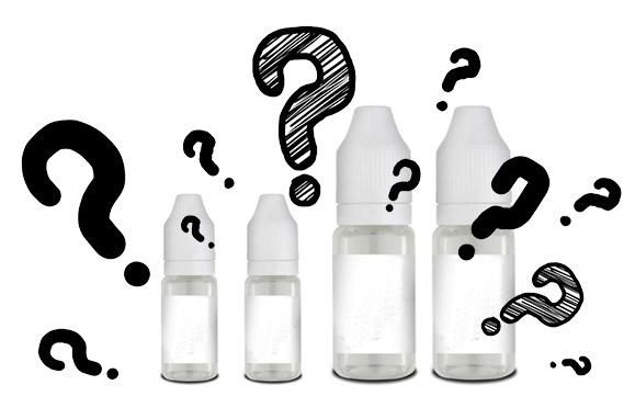 choisir-e-liquide1