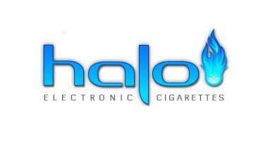 e-liquide-halo