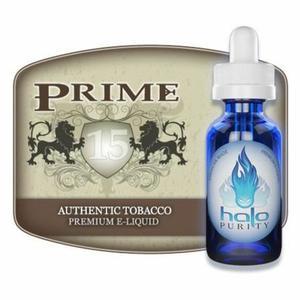 prime-15